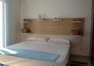 Casa Vacanze Appartamento Selinunte